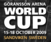 Bandy World Cup 2009