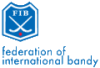 Federation of International Bandy