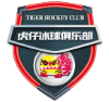 Tiger Hockey Club