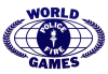 2019 World Police & Fire Games
